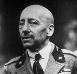 Gabriele_D'Annunzio_1922