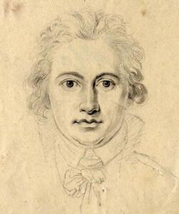 Goethe-young