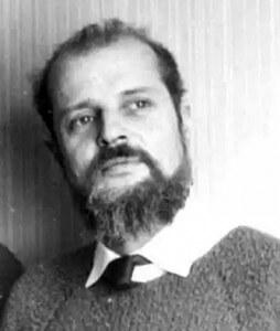 aleksandr-esenin-volpin