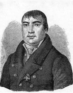 aleksey-merzlyakov