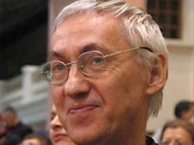 chukhontsev