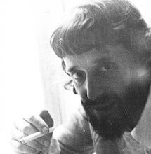 henry-volokhonsky