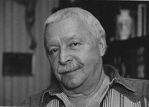 yuriy-levitanskiy-1996