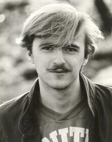 Denis-Novikov-Moscow-89