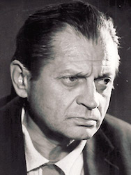vladimir-sokolov