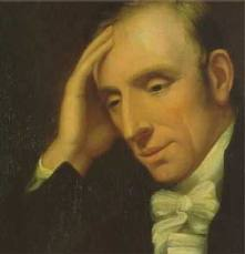 william-wordsworth-2