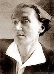 aleksandr-kochetkov