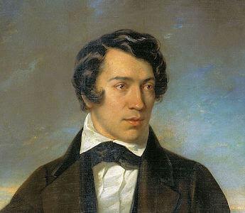 aleksey-homyakov