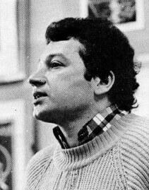 aleksey-parshchikov