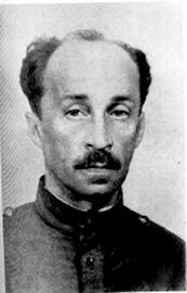 georgy-obolduev