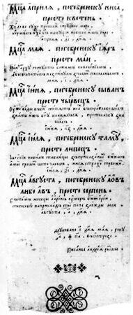 hronologiya_1581-2
