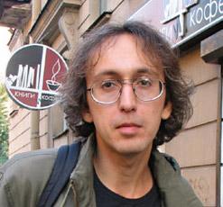 igor-bulatovsky