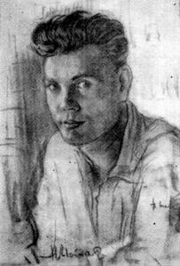 nikolay-maiorov