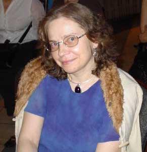 irina-kovalyova-1