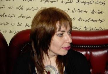 lyudmila-khersonskaya