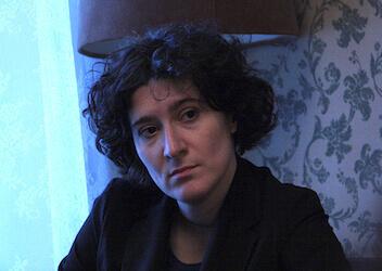 maria-stepanova-2012