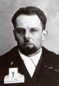 dmitriy-usov