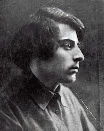 igor-yurkov