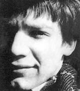 leonid-gubanov