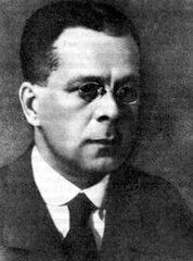mikhail-lozinskiy