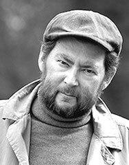 Leonid Jurjew