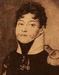 pyotr-karabanov
