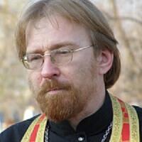 sergey-kruglov