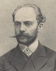 konstantin-sluchevskiy