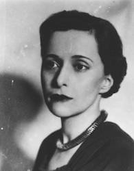 nina-berberova