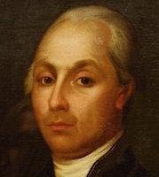 aleksandr-raditshev
